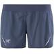 Arc'teryx Lyra Shorts Women blue